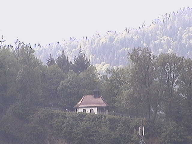 Biberach/Baden